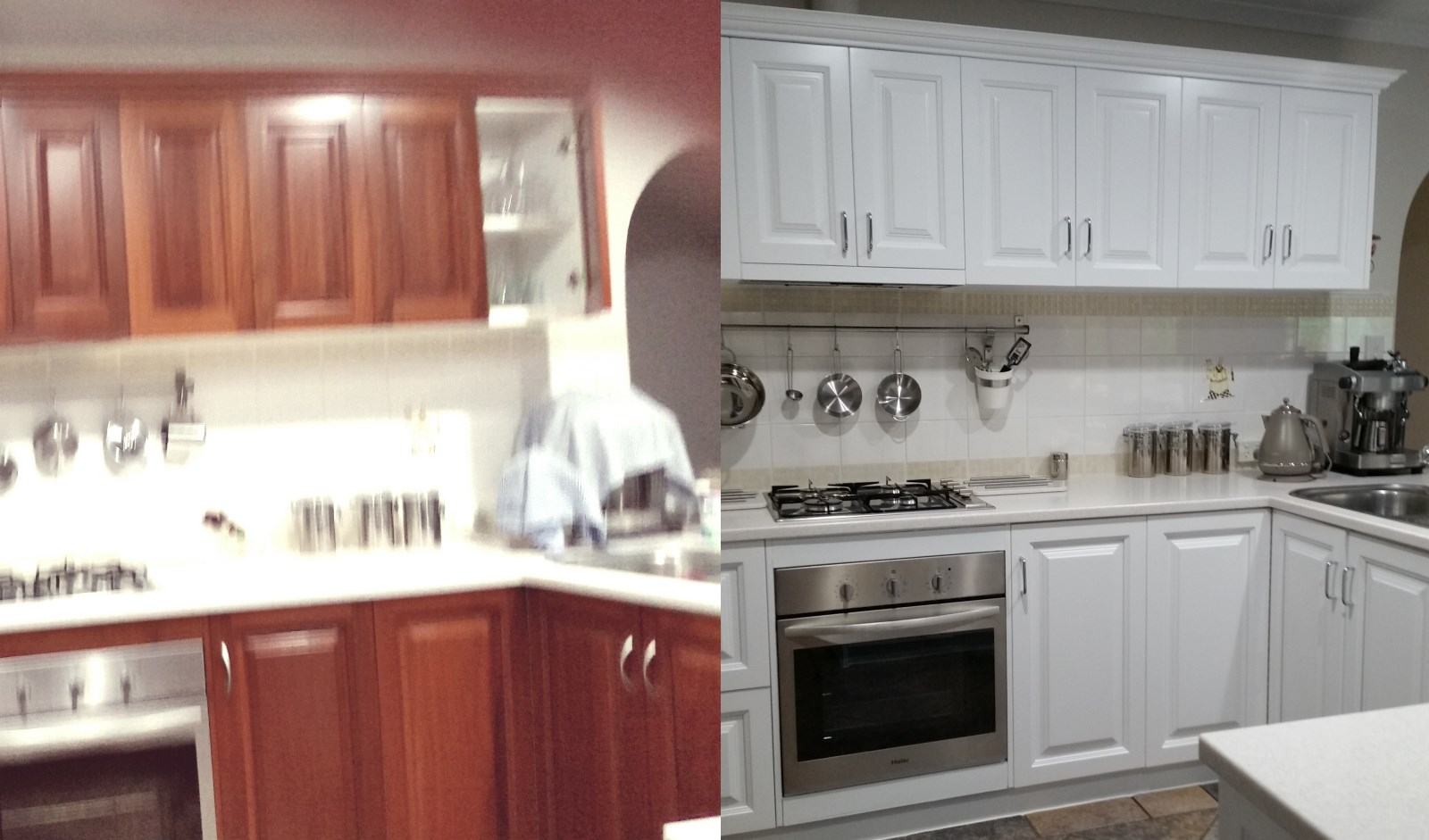 Resurfacing Kitchen Cabinets Adelaide | Digitalstudiosweb.com