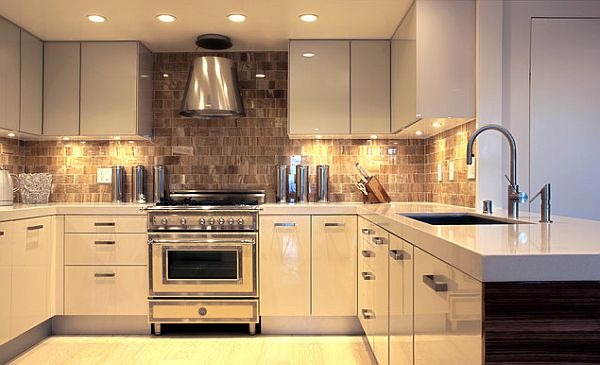 kitchen resurfacing adelaide